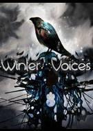 Winter Voices, Episode 4: Amethyst Rivers