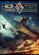 War Thunder - World of Planes