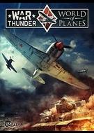 War Thunder - World of Planes