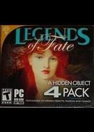 Legends of Fate