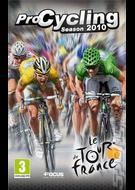 Pro Cycling Manager: Season 2010