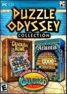 Puzzle Odyssey Collection
