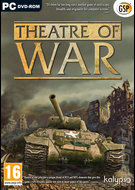 Theatre of War Collection