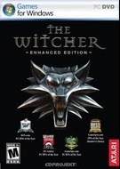 The Witcher - Gold Edition