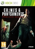 Crimes & Punishments