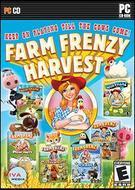 Farm Frenzy Harvest
