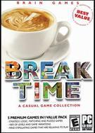 Brain Games: Break Time