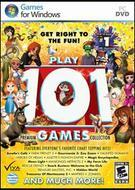 Play 101 Games