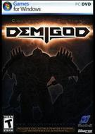 Demigod: Collector's Edition