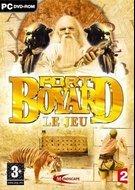 Fort Boyard: Le Jeu