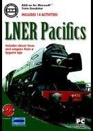 LNER Pacifics