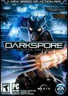 Darkspore: Limited Edition