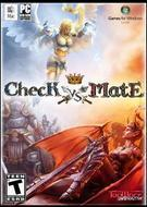 Check vs. Mate