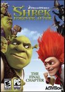 Shrek: Forever After - The Final Chapter