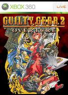 Guilty Gear 2