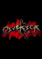 Divekick