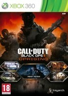 Call of Duty: Black Ops 2: Uprising