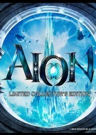 Aion: Limited Collector's Edition