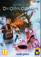 Book of Unwritten Tales: The Critter Chronicles