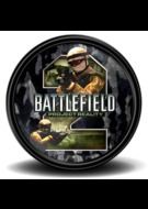 Project Reality: A Battlefield 2