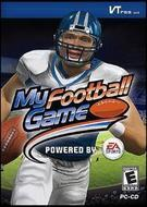 My Football Game