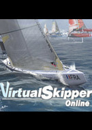 Virtual Skipper Online