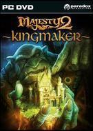 Majesty 2: Kingmaker