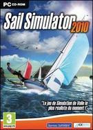 Sail Simulator 2010