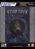 Star Trek Online: Collector's Edition
