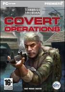 Terrorist Takedown: Covert Operations