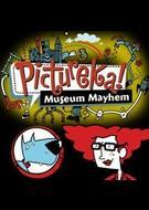 Pictureka! Museum Mayhem