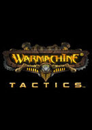 Warmachine: Tactics