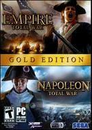 Empire: Total War Gold Edition