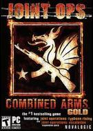 Joint Ops: Combined Arms - Gold