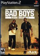 Bad Boys 2 Miami Takedown