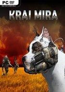 Krai Mira: Extended Cut