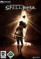 Chronicles of Spellborn