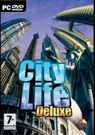 City Life: Deluxe Edtion