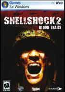 Shellshock 2: Blood Trails