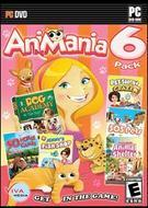 Animania 6 Pack