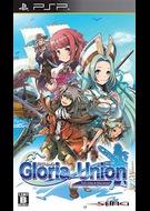 Gloria Union