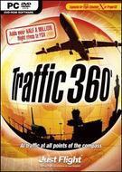 Traffic 360°