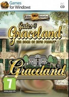 Hidden Mysteries: Gates of Graceland