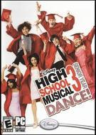 High School Musical 3: Senior Year Dance!