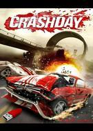 CrashDay Forever