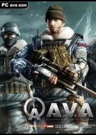 A.V.A Urban Operation