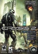 Crysis 2 Maximum Edition