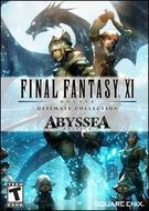 Final Fantasy XI Online: Ultimate Collection - Abyssea Edition
