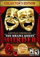 Eastville Chronicles: The Drama Queen Murder -- Collector's Edition
