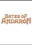 Gates of Andaron